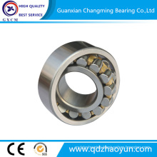 High Precision Cylindrical Roller Bearing 3020 Nn3020 for Machine Tool Spindles