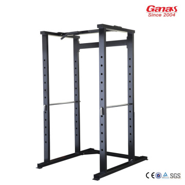 Populaire training Gym Machine Luxe Power Cage