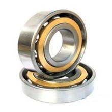 Cubo de latón de alta precisión de una sola fila de rodamiento de bolas de contacto angular de NTN 7210A 7210b 7210c