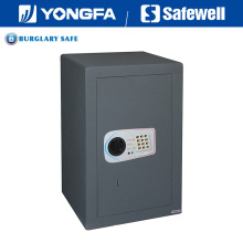 58SD3c Office Home Use Electronic Burglary Safe