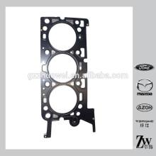 Motor Zylinderkopfdichtung AUTO Teile für Mazda TUIBUTE AJ03-10-271 / 6E5Z-6051-A