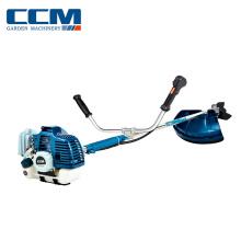 Fornecimento de Fábrica Profissional Fábrica Feita 2 cortador de escova de motor a gasolina de curso