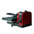 Máquina de impressão de transferência de calor HP3802N T