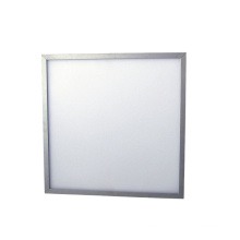 Customizable China Surface Mount Led Recessed Light Frame Panel Ceiling Light