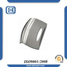 Aluminum Sheet Metal Stamping Product
