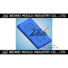 FRP High Quality SMC Door Skin Mould
