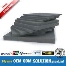 Vender chapa de carboneto de tungstênio / folha / bloco