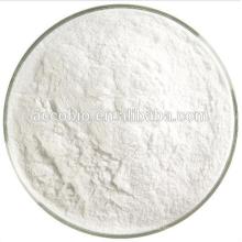 Ingredientes de la materia prima Scopine-2,2-ditienil Glycolate