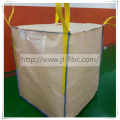 1.5ton+big+bag+for+PET+or+sand
