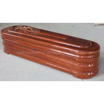 Высокое качество продукции похороны для продажи (R003SJ)