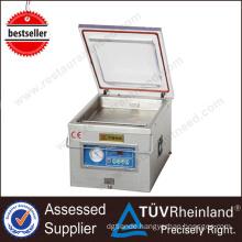 Commercial Stainless Steel Household Food Vacuum Packaging Machine