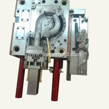 Vehicle Plastic Injection Moulding Auto mold