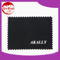Multicolor Customed Microfiber Floor Cleaning Cloth for Cleaning Floor