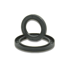 Vc/Vg Type Rubber Grease Dust Oil Seal