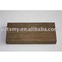 échantillon en bois JS-SA004