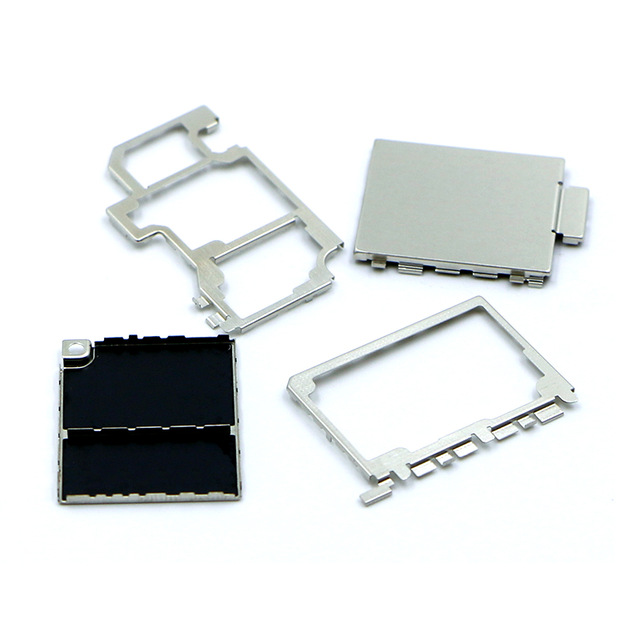 1pcs-Set-TOONDEEN-For-iPhone6S-Logic-Board-Motherboard-Mainboard-EMI-Shield-Cover-Metal-For-iPhone-6S.jpg_640x640
