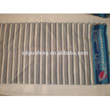 Le meilleur tissu numérique imprimé de tissu de tissu de coton de la Chine de vente