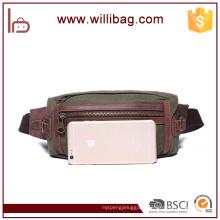 Fashion Travel Belt Sports Nursing Waist Bag for Woman