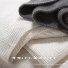 15BLT1001 кашемир бросить одеяло
