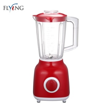 Flying OEM Marke Red Electric Food Blender Preis