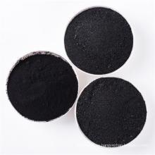 Precio de polvo de carbón activado de buena calidad en kg