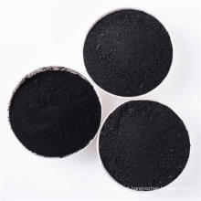 Boa qualidade de carvão ativado preço em pó em kg