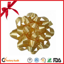 Beautiful Design Cheap Star Bow for Packaging