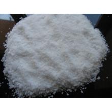 High Purity Rubber Auxiliary Antioxidant 264 (BHT)