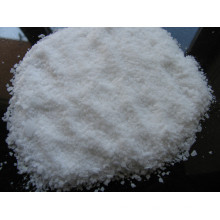 Antioxidante Auxiliar 264 de Borracha de Alta Pureza (BHT)