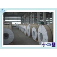 Aluminum/Aluminium Alloy Coil for Internal Bladder