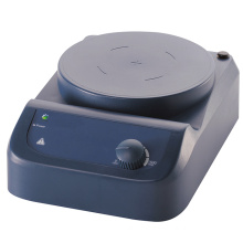 MS-PB Classic Magnetic Stirrer with Plastic Plate