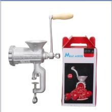 Home Castiron Meat Mincer (LFR5064-1)