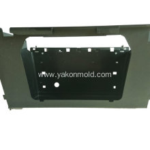 Plastic Injection Molding Auto Storage Bin