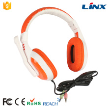 new products auriculares gaming wholesale