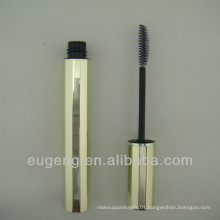 tubes for mascara cosmetics