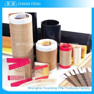 Made In China gute Ruf Fiberglas Netz Alkali resistent
