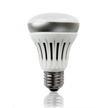 6.5W / 8.5W Dimmable / Non-Dimmable LED Birne Licht R20