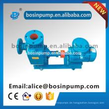 Elektrische Wasserpumpe der speziellen Seewasserpumpe mit Drucktank (CYZ-Pumpe)