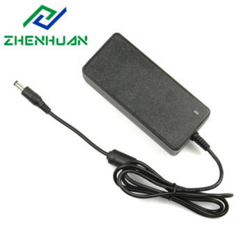 5v 5a catu daya Desktop AC / DC Switching Adapter