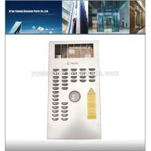 Onduleur de l'ascenseur OVFR2B-403 Elevator Drive