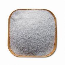 Natriumcarbonat 99,2min%