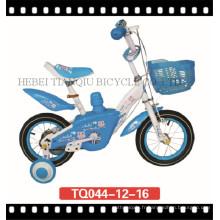 Vélo enfant mignon / sport vélo d'excellente qualité