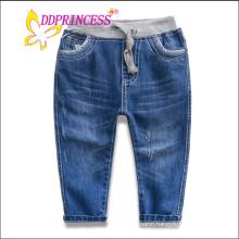 wholesale children jean trousers pant denim cowboy for boy