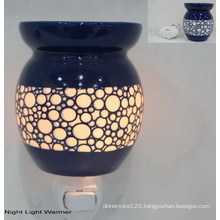 Plug in Night Light Warmer - 12CE10898