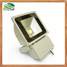 LED Flood Light Waterproof Outdoor