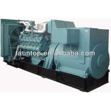 Beste Qualität! Deutz Diesel-Generator-Set