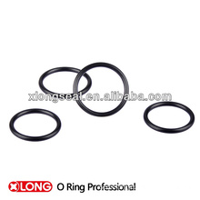 rings mini colorful 2014 best selling viton seals o ring