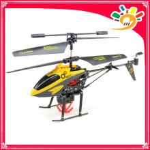 3.5 Kanal rc Hubschrauber wl V388 Fernbedienung ein hängender Korb Hubschrauber