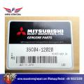 Mitsubishi Excavator Engine Parts Rocker Assy Ex 35C04-02120