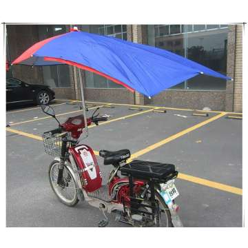 Parapluie de Motobike Umbrella windproof moto